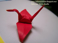 origami