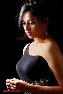 Sri Divya Hot Stills