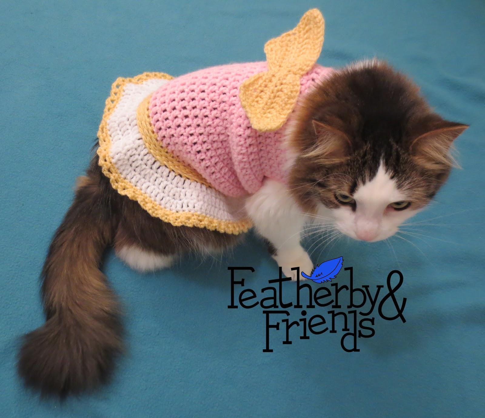 Cat Sweater Pattern Custom Inspiration Ideas