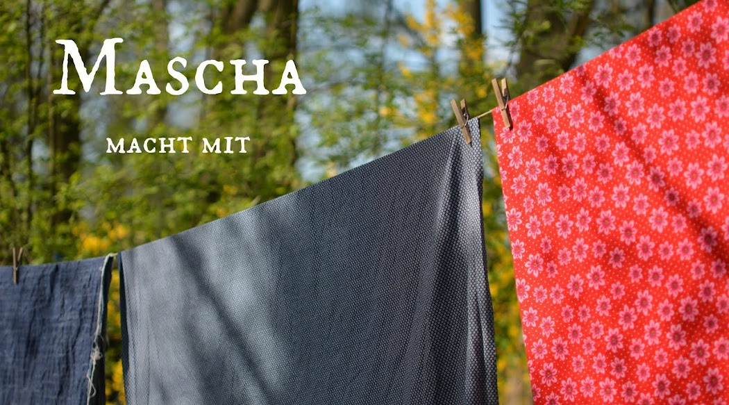 mascha-macht-mit