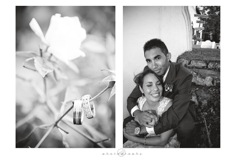 DK Photography Collage%2B3%2BG Gerzell & Ricky's Wedding in Hidden Eden | Full Blog  Cape Town Wedding photographer