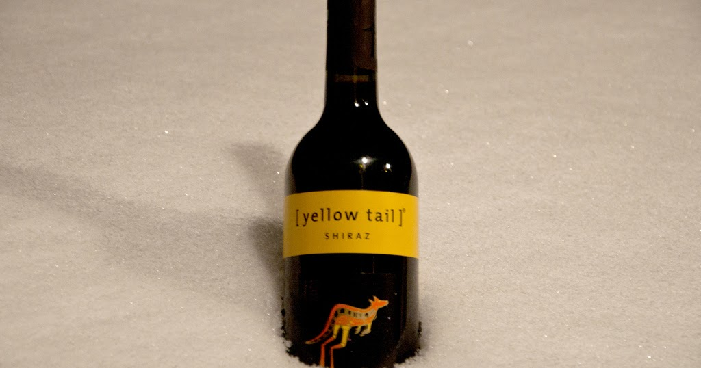 Should White Wine Be Served Chilled Or Room Temperature