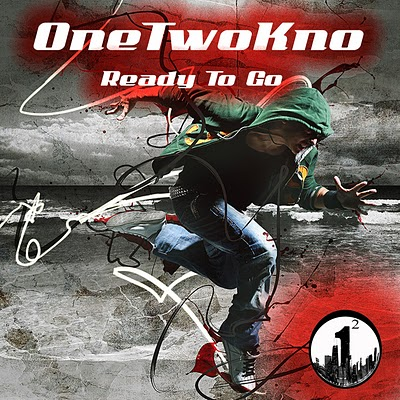 OneTwoKno - Ready To Go