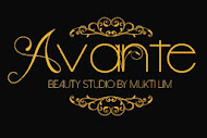 MY BEAUTY STUDIO