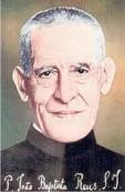Padre Reus