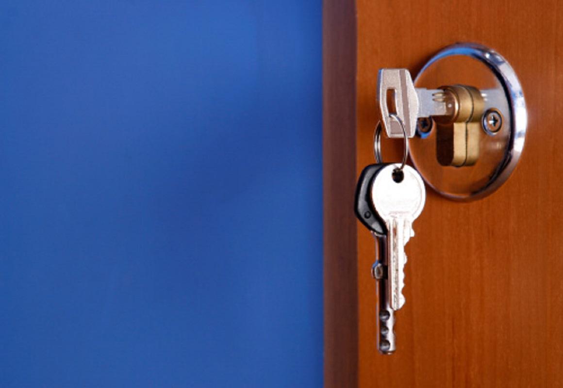 Giuridicamente parlando affitto cosa succede ai for Disdetta anticipata contratto di locazione
