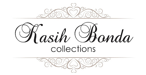 Kasih Bonda Collections