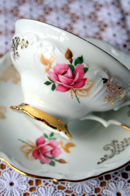 madelief my cup of tea. Black Bedroom Furniture Sets. Home Design Ideas