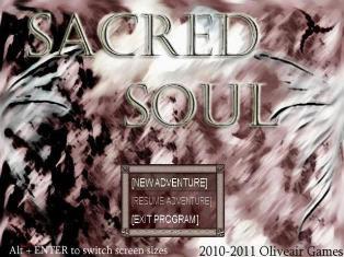 http://4.bp.blogspot.com/-RQ8rfKnLx9c/TkIvRsbQ9hI/AAAAAAAAGBE/nAoJYFnKyII/s1600/Sacred+Soul+%255BMediafire+PC+game%255D.jpg