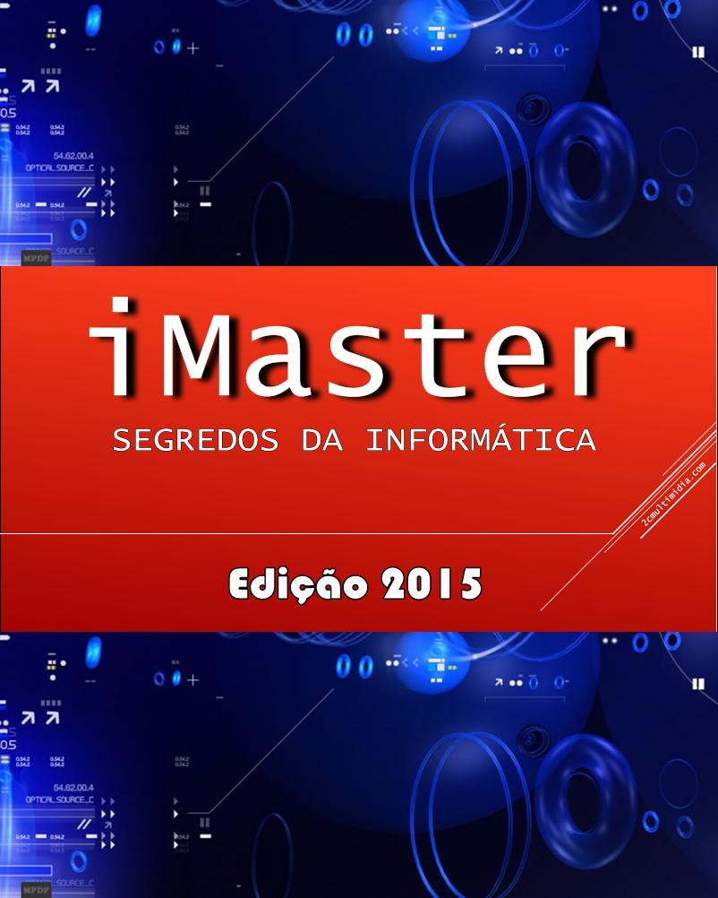 E-book | iMaster