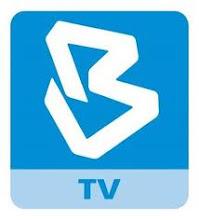 Featured in Bernama TV