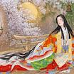 KAGUYA HIME (Fairy Tale)