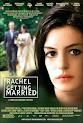 La boda de Rachel (2008)