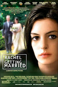 La boda de Rachel (2008) ()