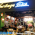 Heritage Village Nyonya @ Jaya Shopping Mall, Section 14, PJ with Hungrygowhere