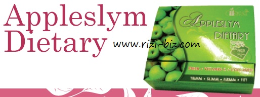 http://4.bp.blogspot.com/-RQCou9ovDHM/Tz6c-SvezvI/AAAAAAAABLo/MoV6CAz2xKg/s1600/appleslym.jpg