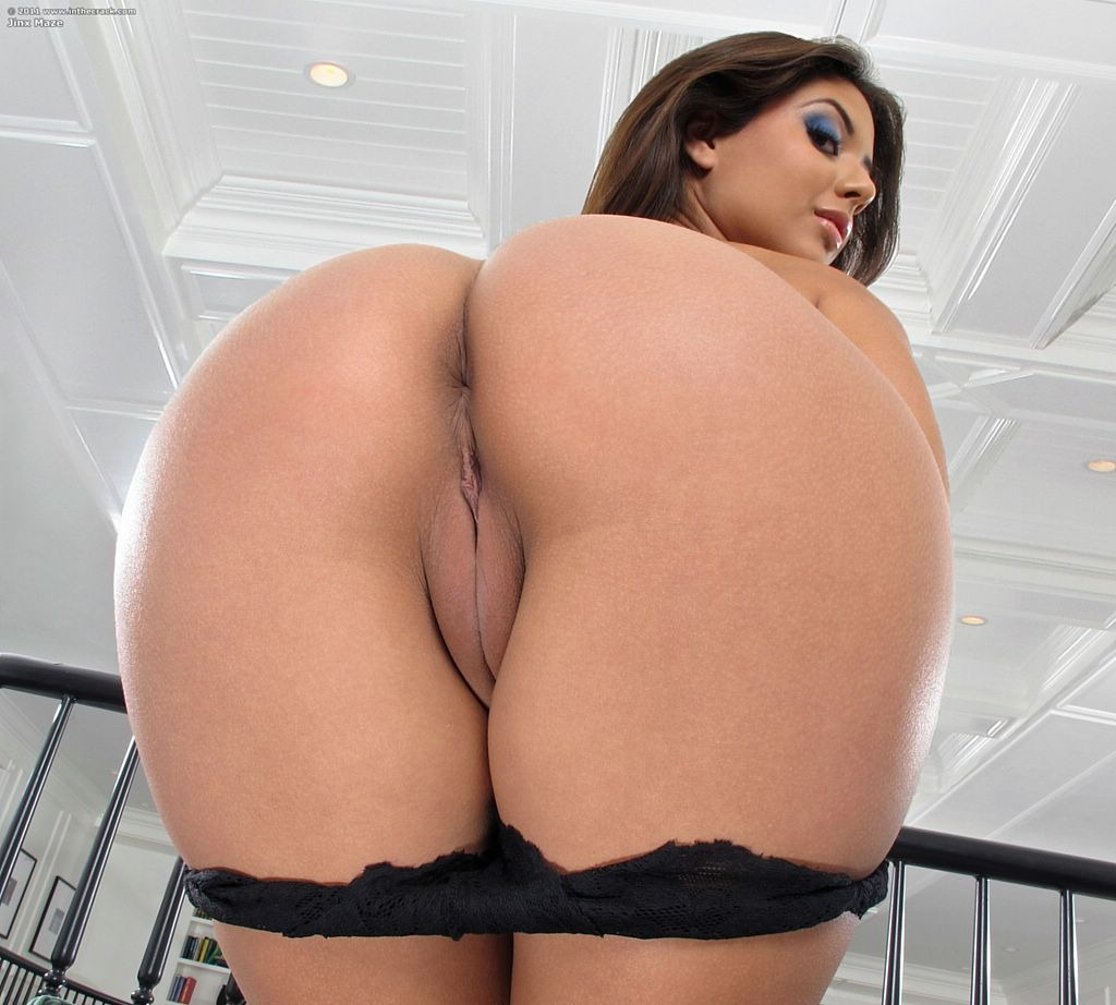 World naked huge ass porno movies