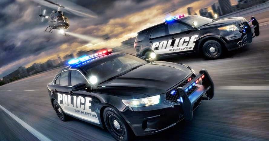 2015 ford taurus police interceptor specs ford car review. Black Bedroom Furniture Sets. Home Design Ideas