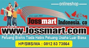 Power blog by Jossmart.com