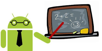 Best Android Learning Apps