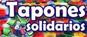Campañas solidarias