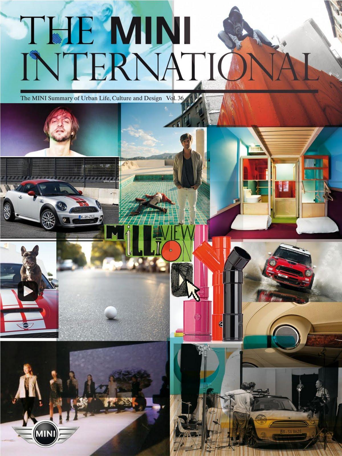 - mini-international-magazine-2011-okyp-4