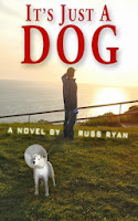 https://www.goodreads.com/book/show/17858354-it-s-just-a-dog?from_search=true