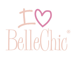 I love BelleChic