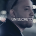 "Manny Montes estrena su video ""Un Secreto"""