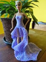 http://www.ravelry.com/patterns/library/barbie-doll-long-dress