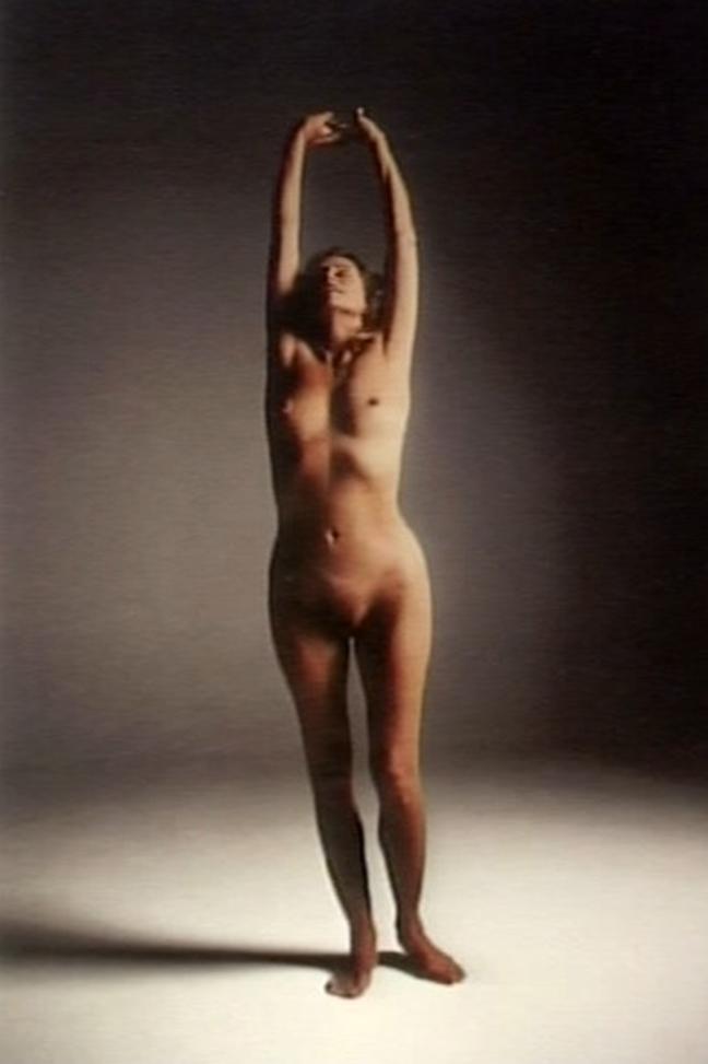 Lauren Hutton Nude Big 96