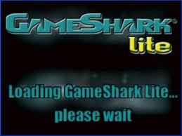 aminkom.blogspot.com - Free Download Games Game Shark Lite