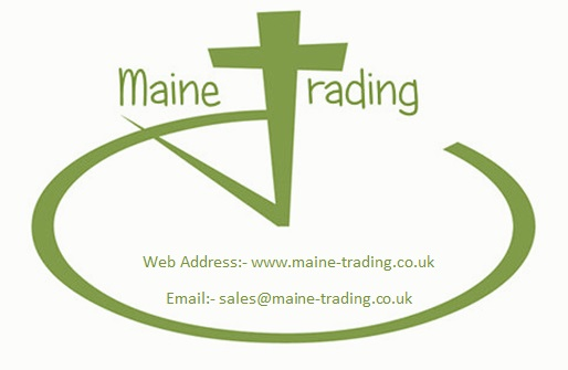 Maine Trading