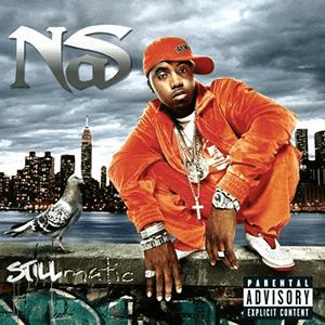 Fue lanzado el 18 de diciembre del año 2001 y marco un regreso de Nas al verdadero hip hop.  Consta de 2 cd's en un total de 20 canciones.