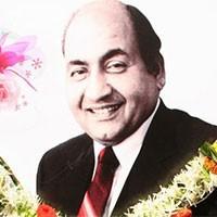 mohammad-rafi