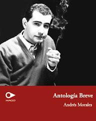 """""""ANTOLOGÍA BREVE"""""""