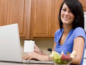 Cara Sehat Di Tempat Kerja