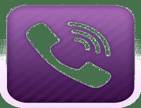telefonar qualquer operadora online de graça