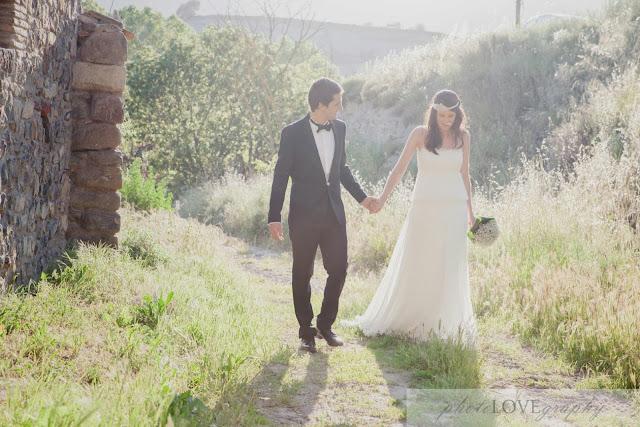 cinco fotógrafos de bodas muy buenos blog mi boda gratis norma grau