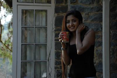 poonam kaur in set dress spicy unseen pics