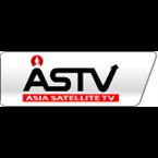 11 News TV Thailand