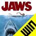 Carl Gottlieb's The Jaws Log