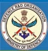 DRDO Fireman Result 2013 CEPTAM Fireman Exam Results 2013 drdo.gov.in