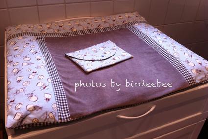 birdeebee april 2011. Black Bedroom Furniture Sets. Home Design Ideas