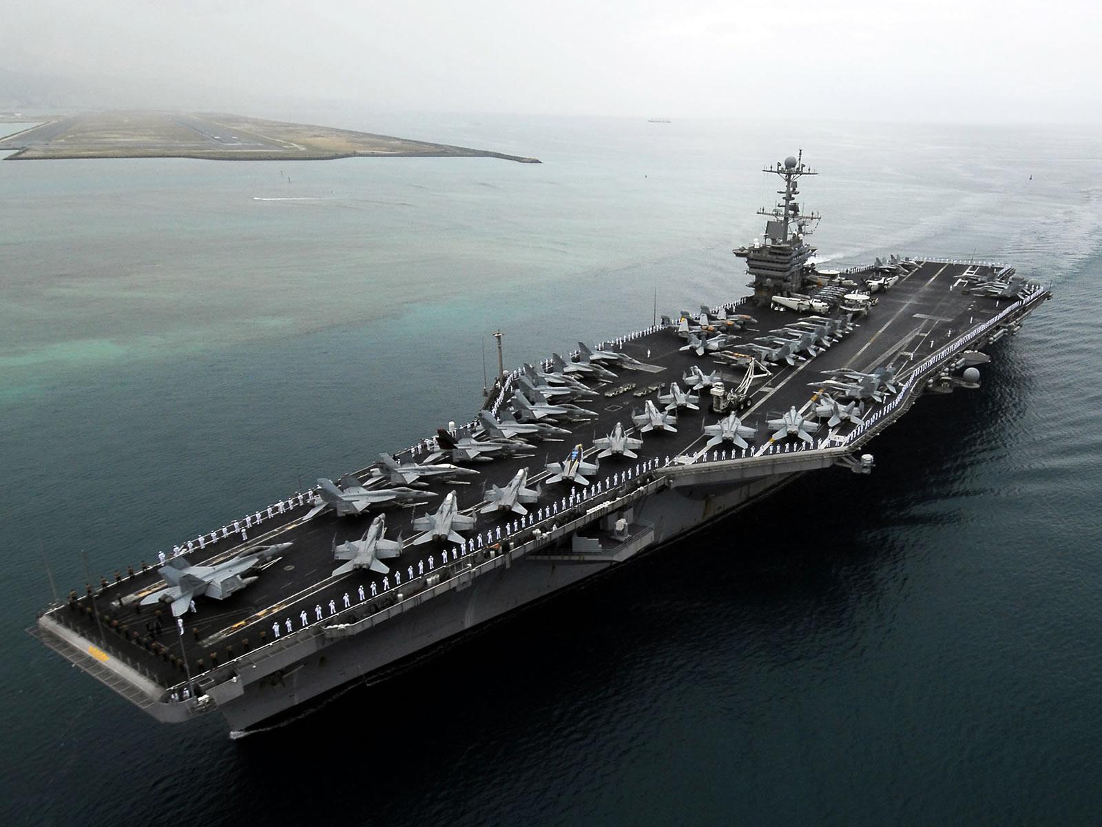 http://4.bp.blogspot.com/-RQZ-YjBLxyw/Tt4Zv8l4cKI/AAAAAAAAAjw/Q4WpdT3jQZc/s1600/2691-military_uss_john_c__stennis_wallpaper.jpg