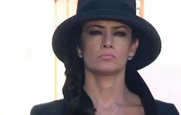 """Secretos de familia"""", nueva telenovela de Azteca Trece"""