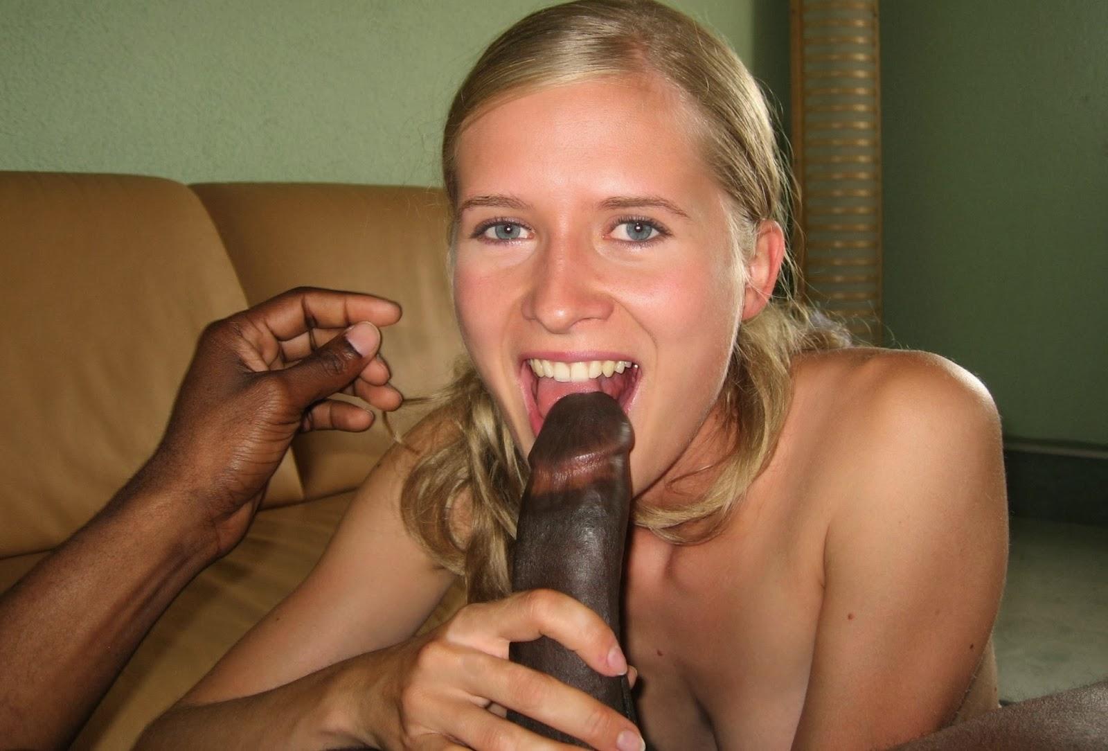 Tube thai prostitute gangbang