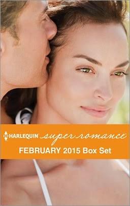 February Box Set