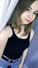 Klaudia:)