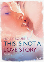 http://lenasbuecherwelt.blogspot.de/2014/06/rezension-holly-bourne-this-is-not-love.html